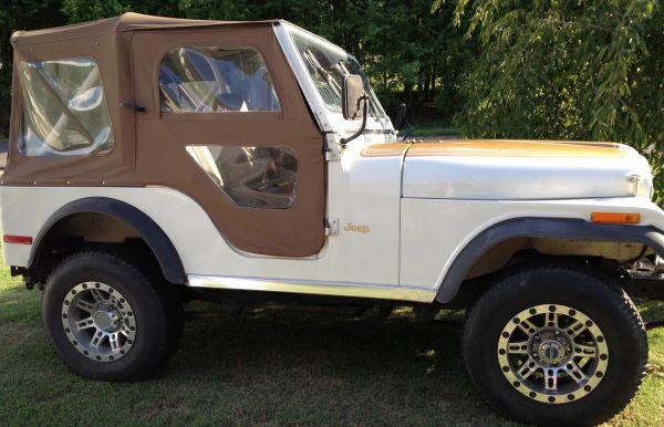 my_jeep68