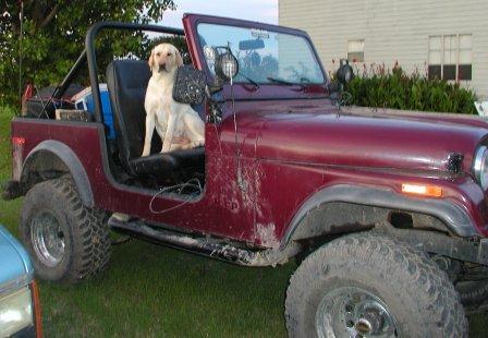 jeep_compress.JPG
