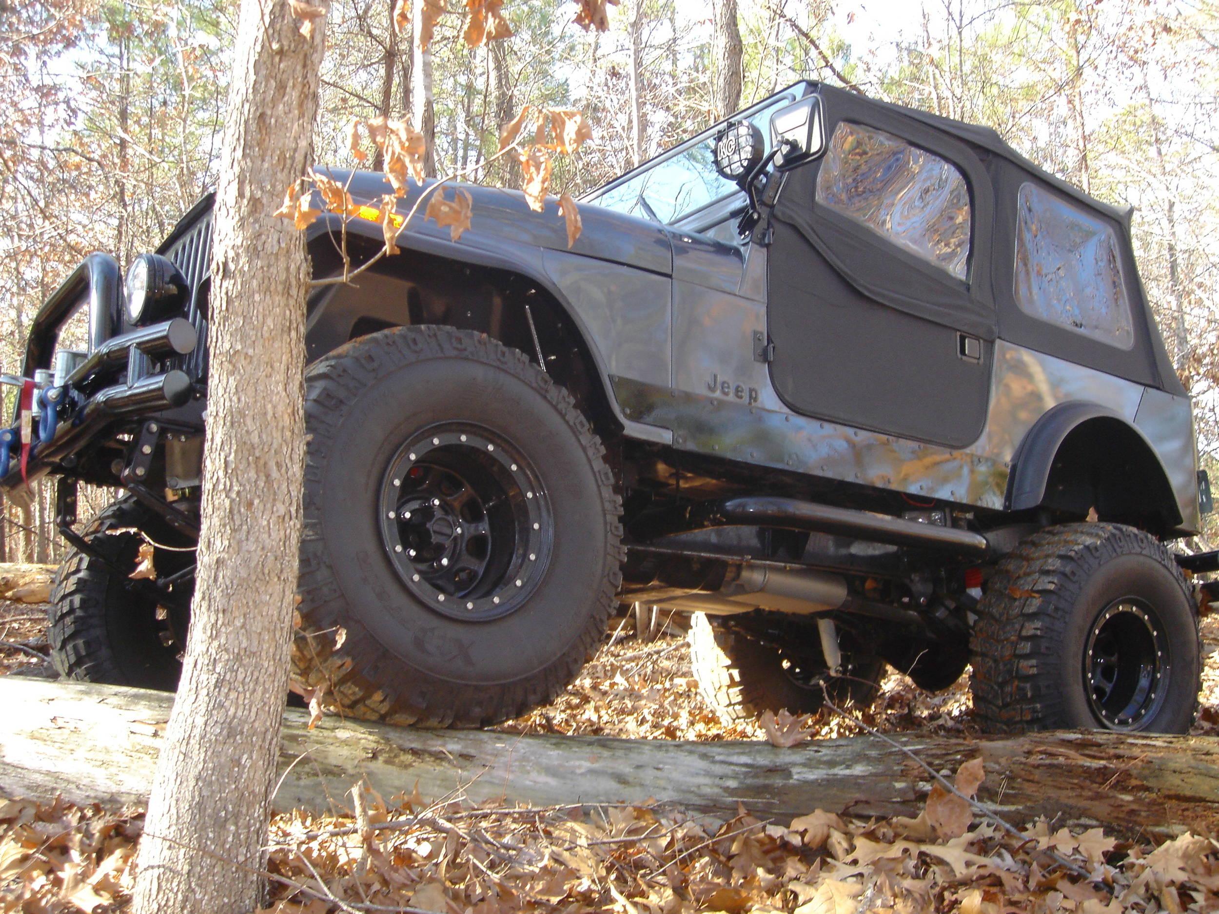 jeep_22_034.jpg