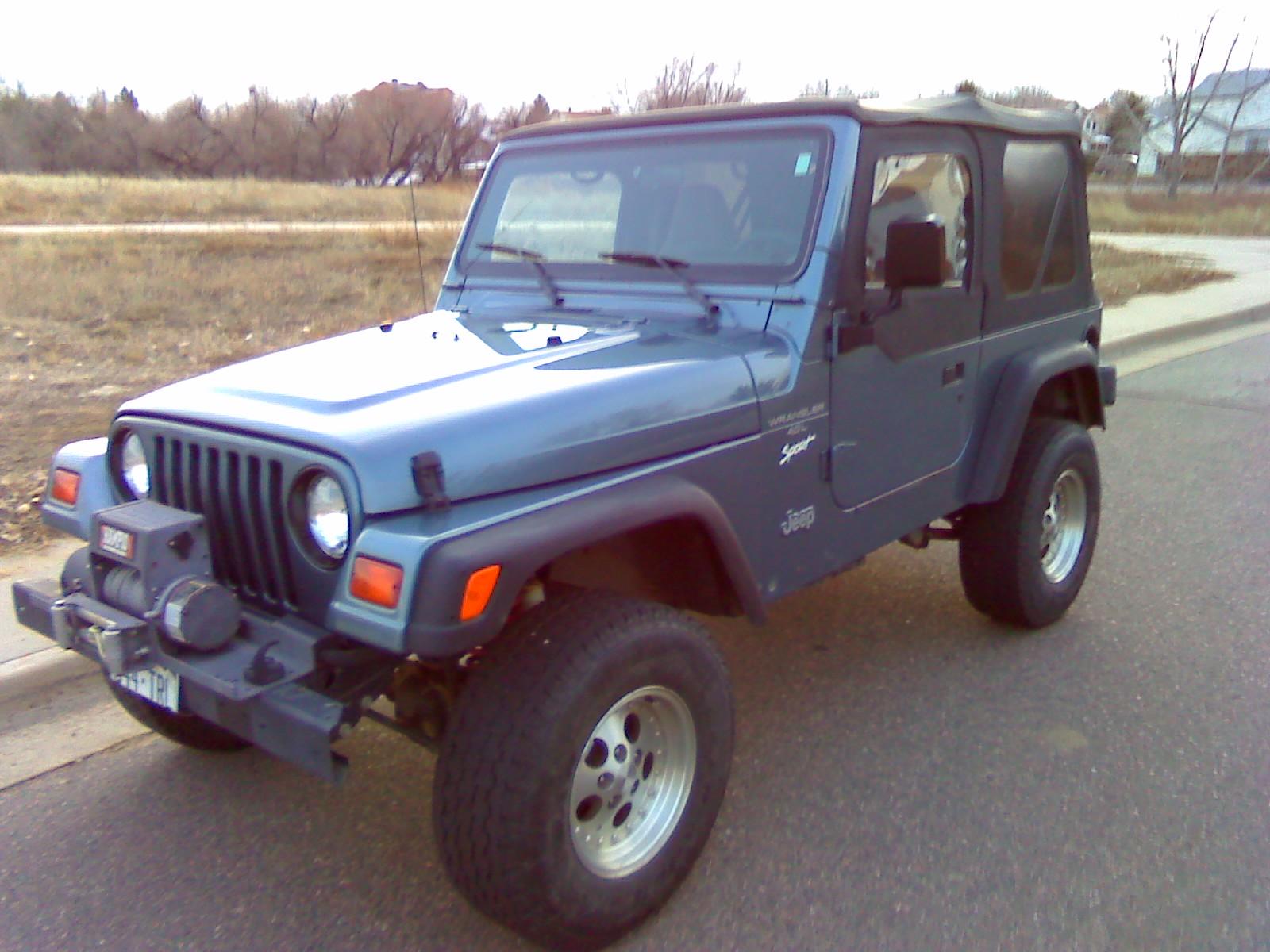 Jeep600.jpg