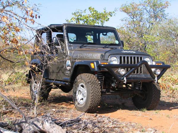 37614_Jeep1.jpg