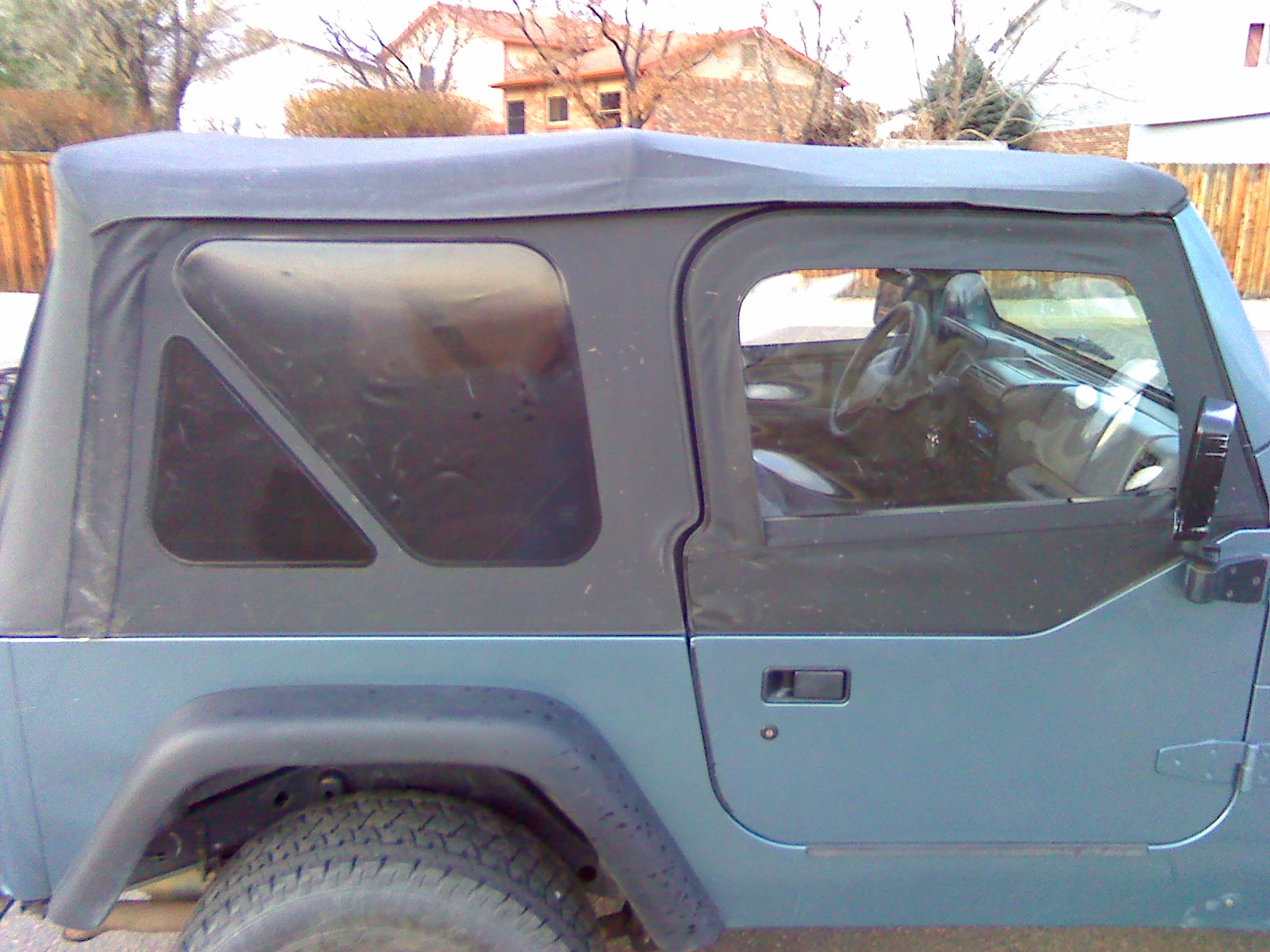 JeepPass.jpg