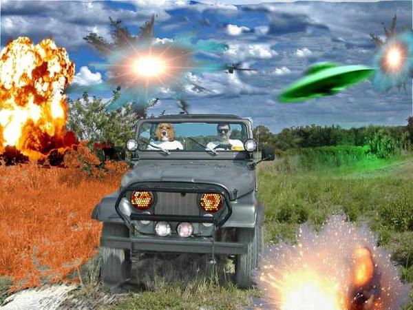 sami-n-the-jeep