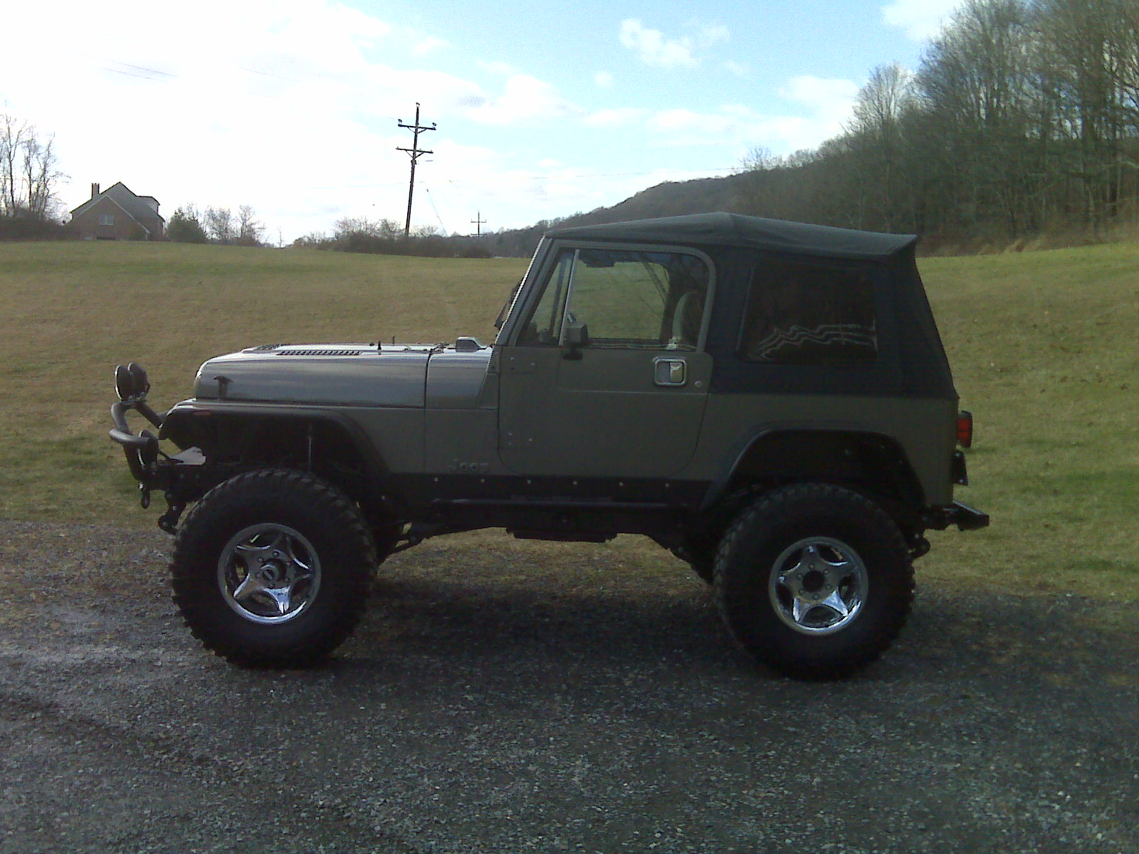 jeep_00111.jpg