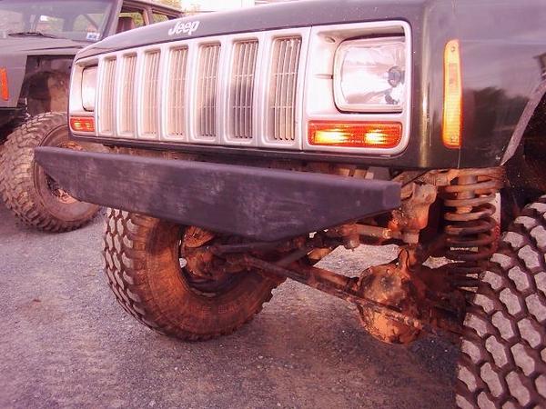 46989_bumper.JPG