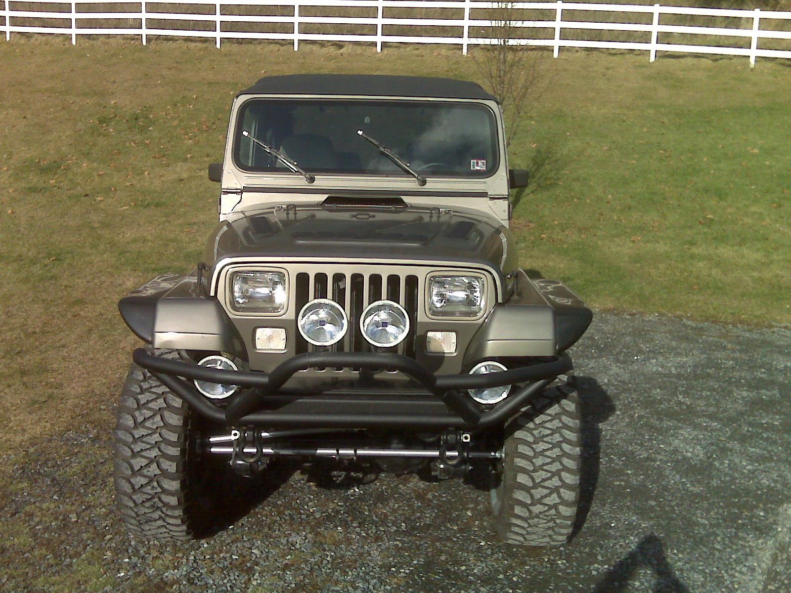 jeep_0038
