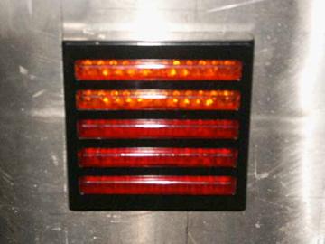 Jeep-LEDTaillightsInstall-11.jpg