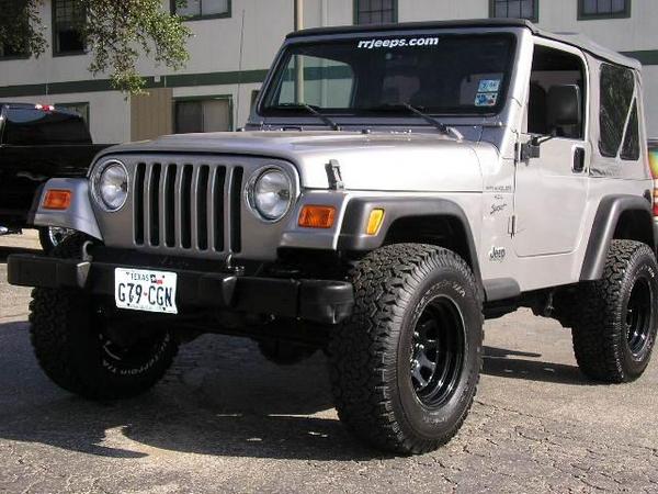 85109_Jeepfront.jpg