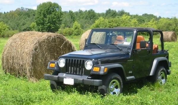 94628_jeep.jpg