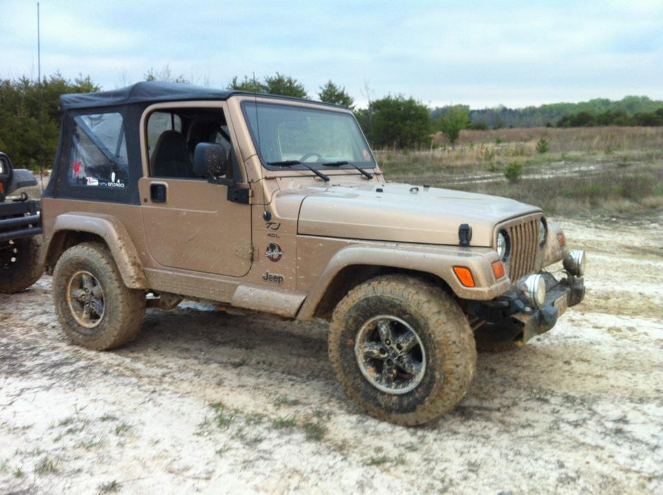 jeep_photo.jpg