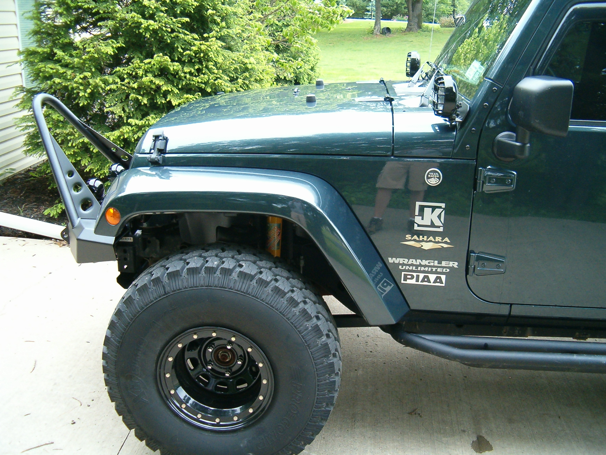 Jeep_0133.jpg