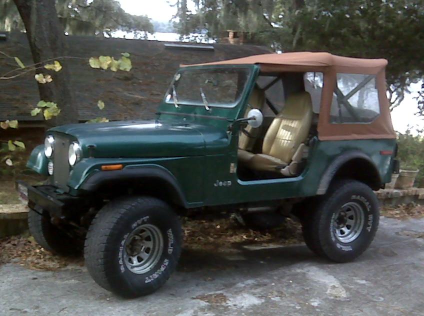 jeep601.jpg