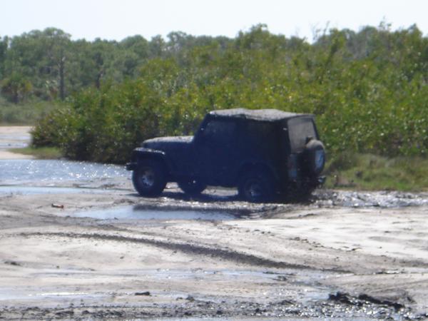 jeep211.jpg