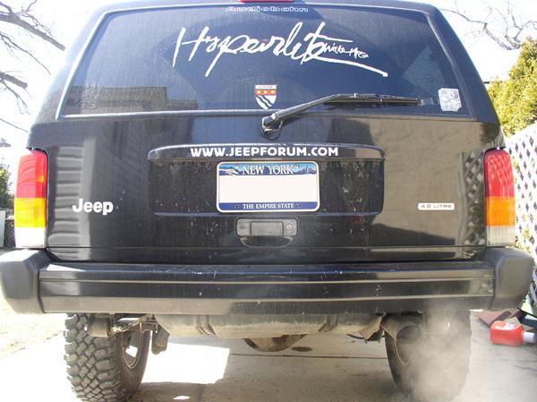 Jeep---JF.jpg