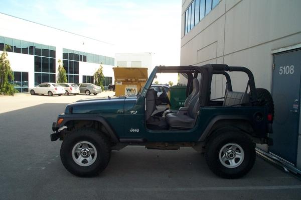 Jeep11.jpg