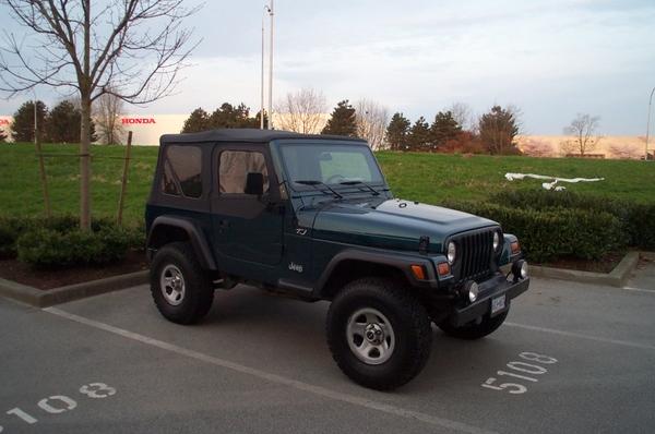 103303_Jeep008.jpg