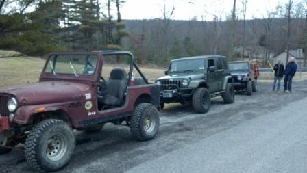 Jeeps_Rally_Point.jpg