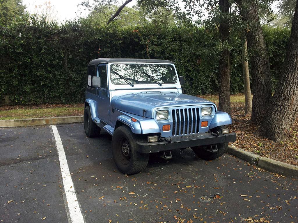 jeep_build_1