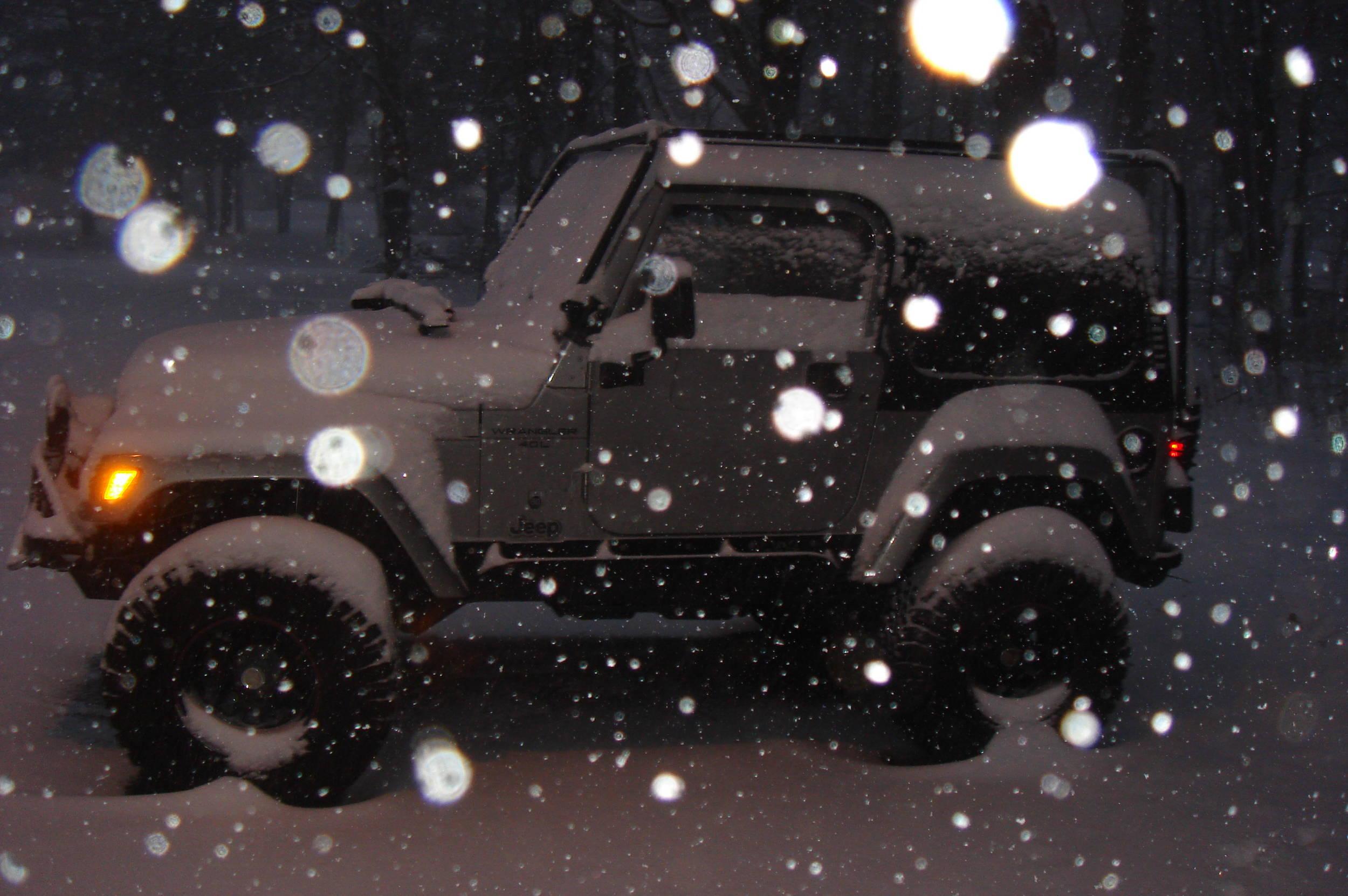 snow_007.JPG