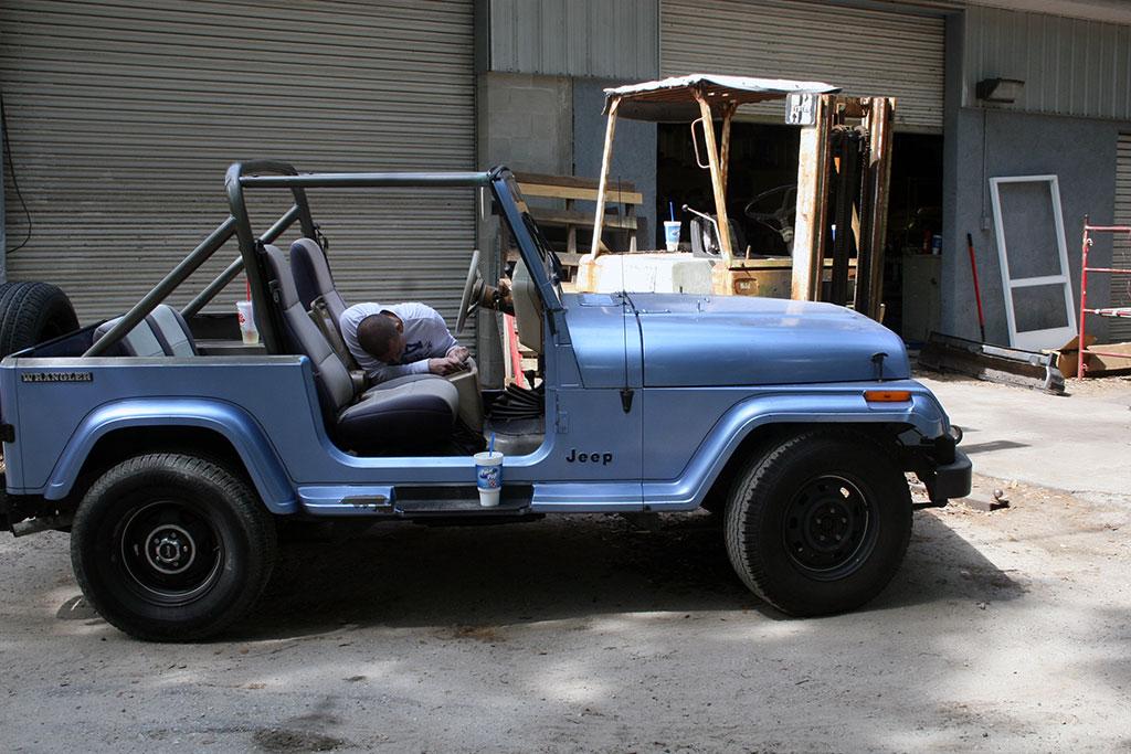jeep_build_55