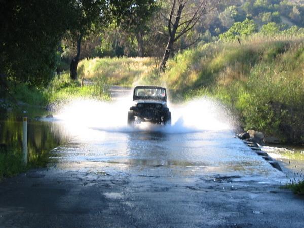JeepKnox2.jpg