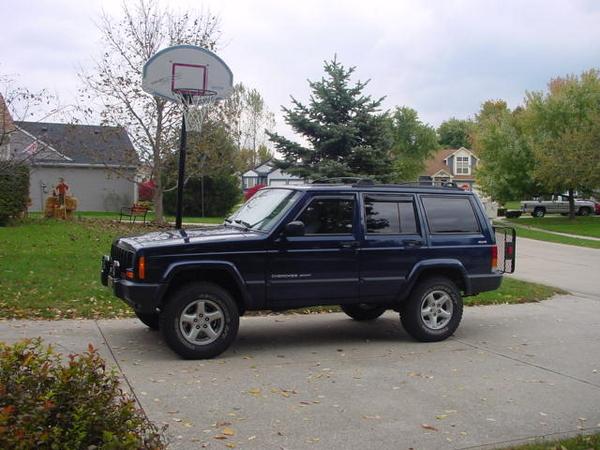 JeepLift002.jpg