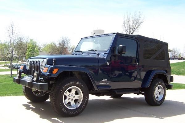 jeep3_956434.JPG