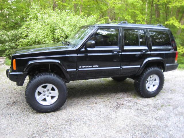 2000_xj_jeep_001.jpg