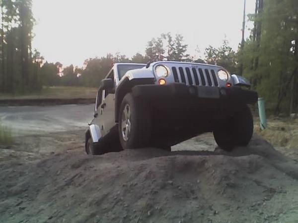116641_jeep.jpg