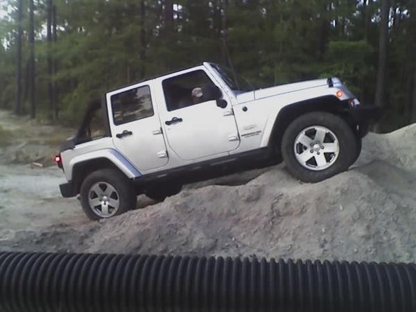 116641_jeep1