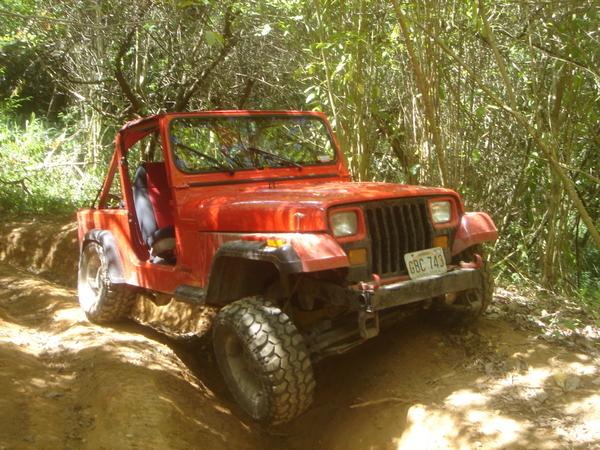 121559_jeep009.jpg
