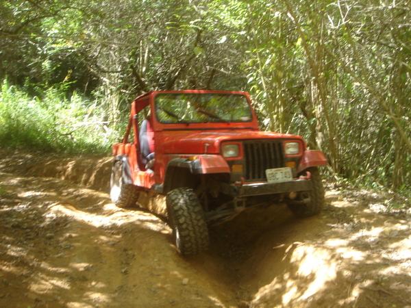 121559_jeep011.jpg