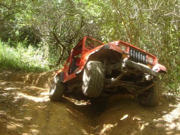 121559_jeep012.jpg