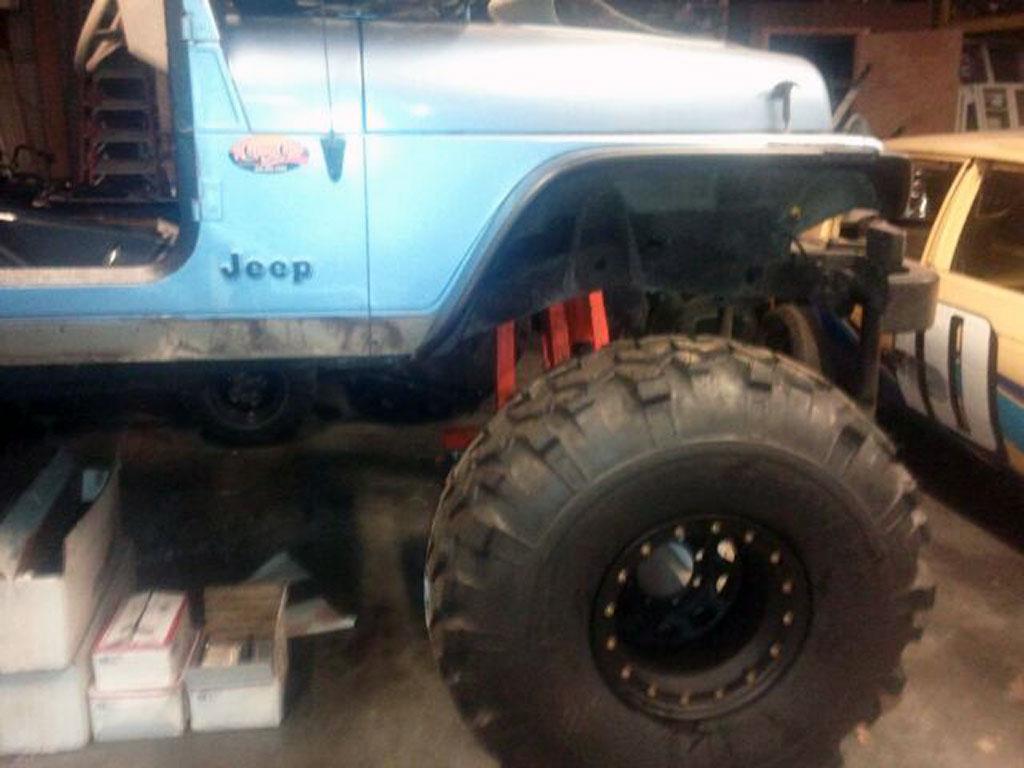 jeep_build_15.jpg