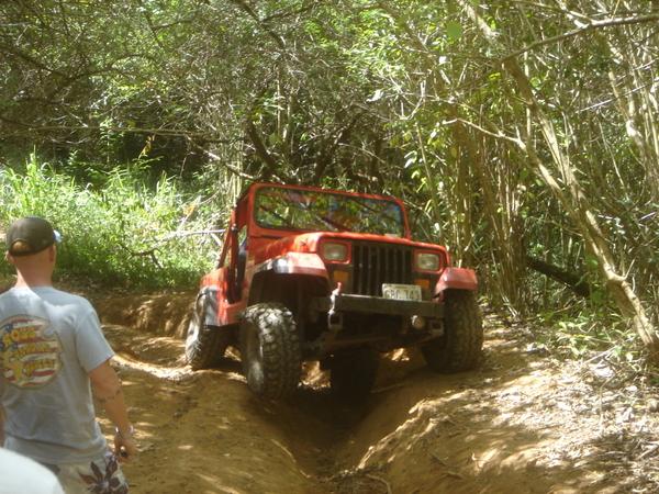 121559_jeep015.jpg