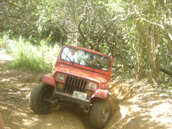 jeep016.jpg