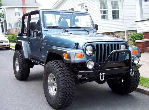 Jeep-web2.jpg