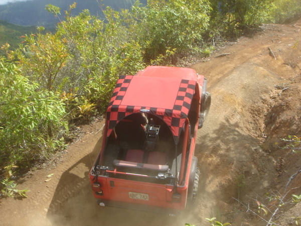 121559_jeep031.jpg