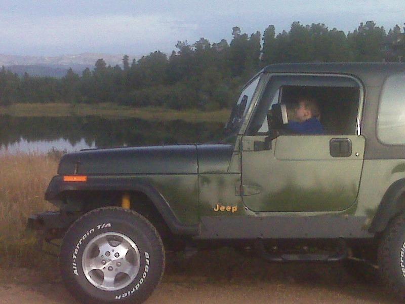 Jeep_Camping_095.jpg