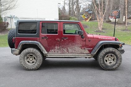 jeep1s.jpg