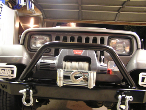 jeep043.jpg