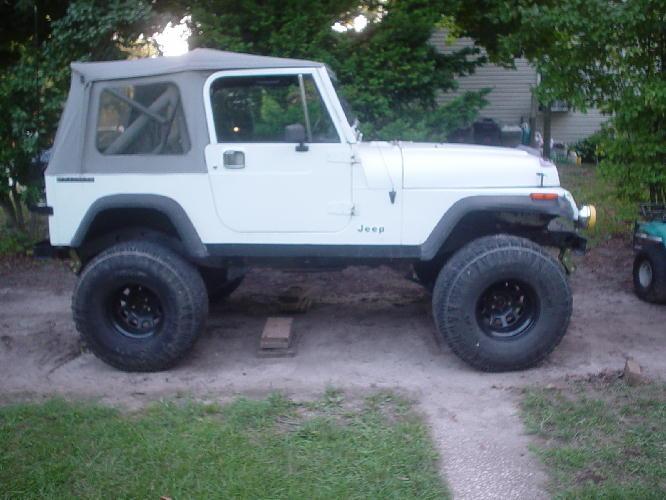 jeep_35_s_1.jpg