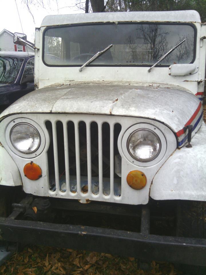 jeep3227.jpg