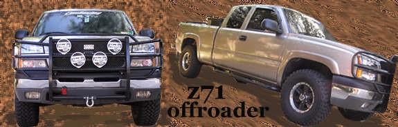 truckbanner.jpg