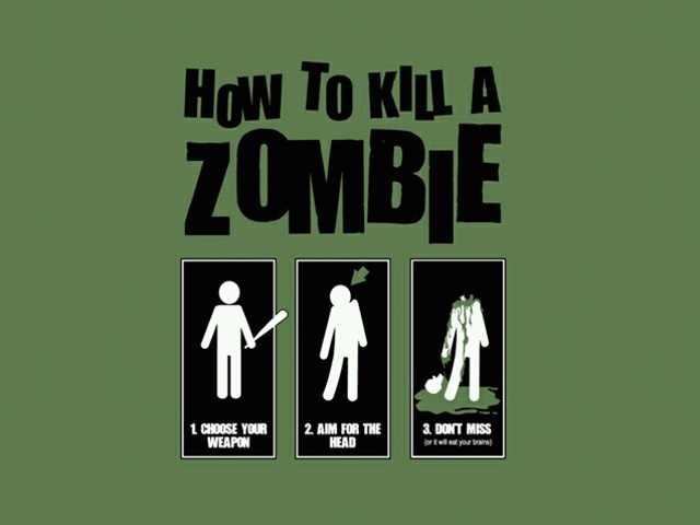 Zombie_7.jpg