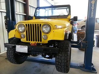 jeep-sm1.jpg