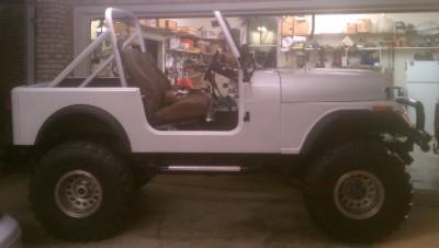 Jeep_181.jpg