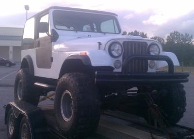 Jeep_270.jpg