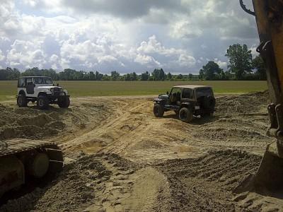 Jeep_338.jpg