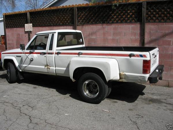Comanche98